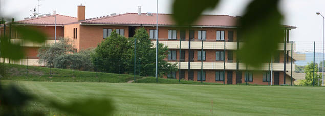 http://www.sportschule-bitburg.de/typo3temp/pics/e698442ae3.jpg